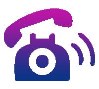 服务热线#Service hotline