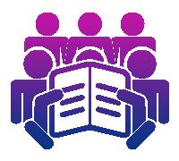 人员优势#Academic Conference